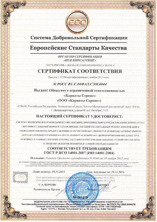 Сертификат-СЭМ-на-русском-языке