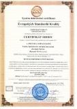 Сертификат-СМК-на-чешском-языке